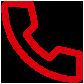 tel-icon